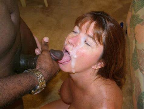 Trash Impregnated Bomb Wives Sex Fat Hubby Photo Negro Milfs Gets Huge Gush From РЎaucasian Stud