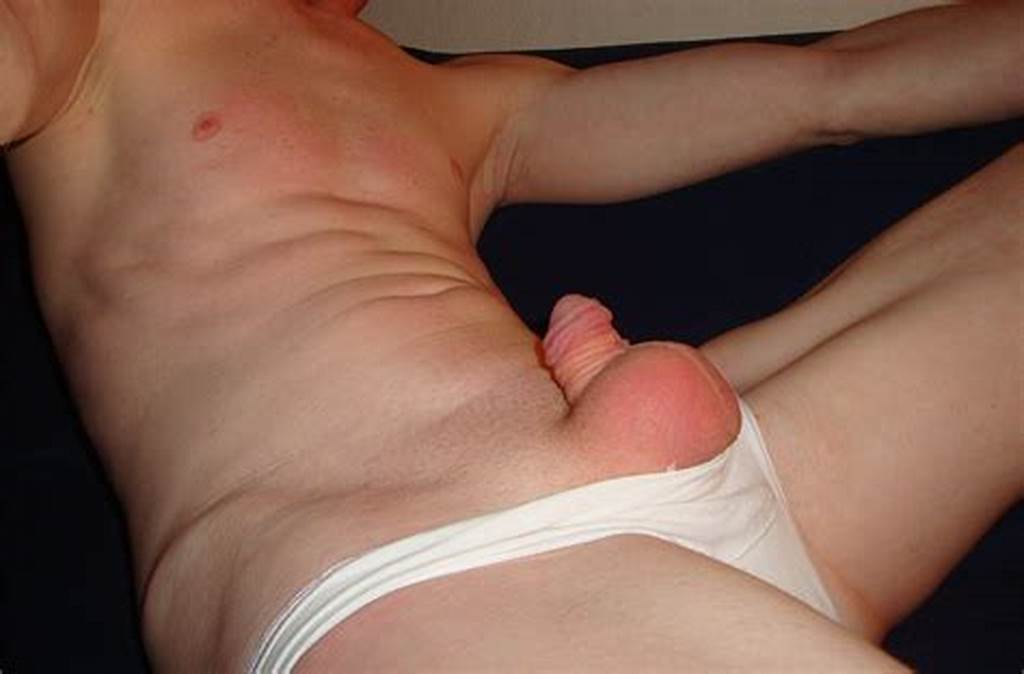 #Small #Cock #Boy #Shows #His #Skinny #Body