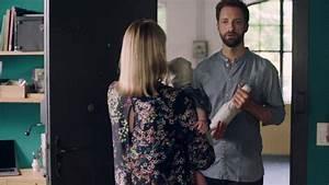 Ikea Smila Werbung : ikea und thjnk machen das date zum fiasko w v ~ Watch28wear.com Haus und Dekorationen