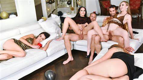 Stepmom Training Babes Jizz Swap Pain Babe Used Asses