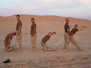 Funny photos: Funny Military Photos