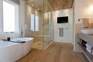 Dusche Und Bad : bad spiegelschrank 60 cm breit moderne zeitgen ssische badezimmer ideen mit sch ner dusche und ~ Sanjose-hotels-ca.com Haus und Dekorationen