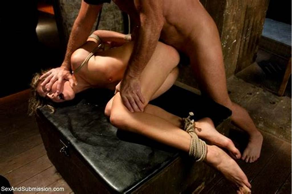 #Sex #And #Submission #Kara #Price #Mark #Davis #Ok #Humiliation