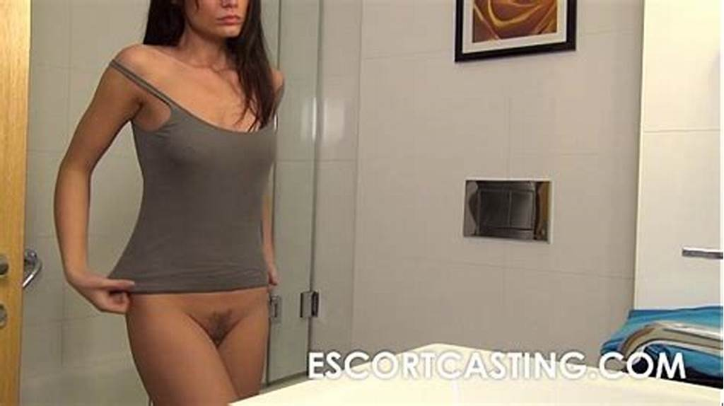#Petite #Milf #Wants #To #Be #Escort #And #Is #Secretly #Filmed
