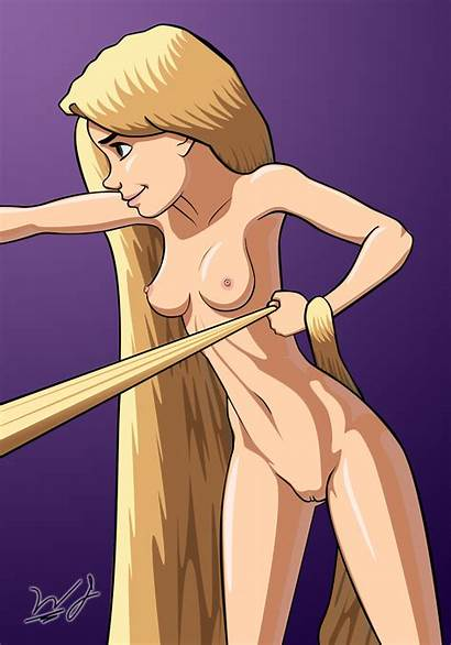 Rapunzel Tangled Hentai Disney Foundry Xvideos Xxx