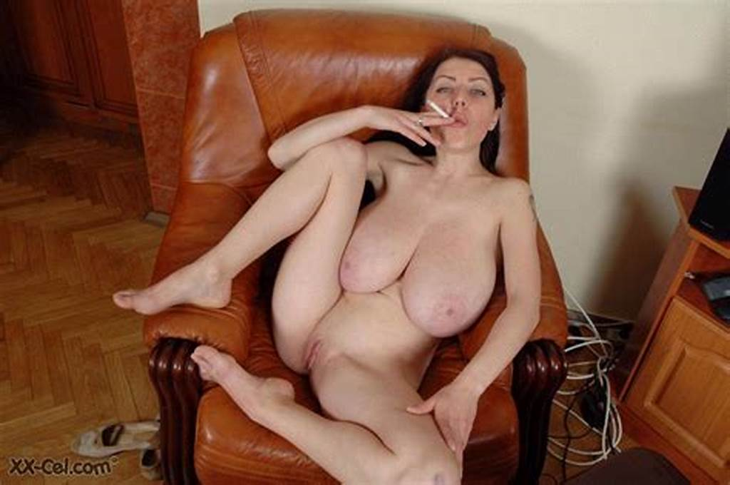 #Mixed #Set #Of #Fat #Busty #Bbw #Chubby #Babes #With #Big #Naturals