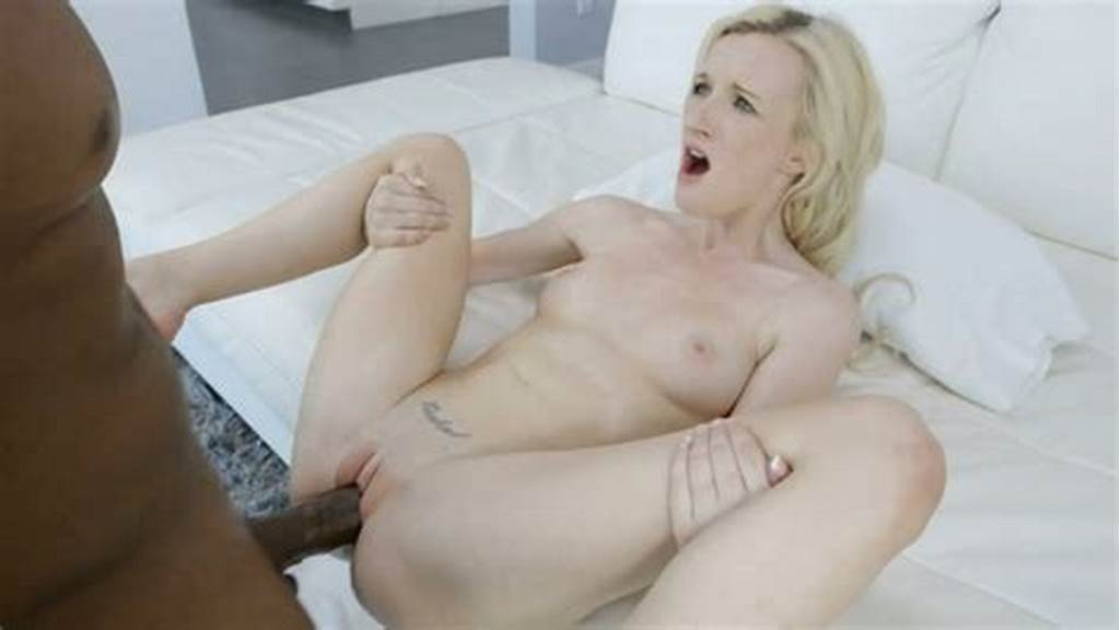 #Young #Cunts #And #Old #Dicks #Orgy