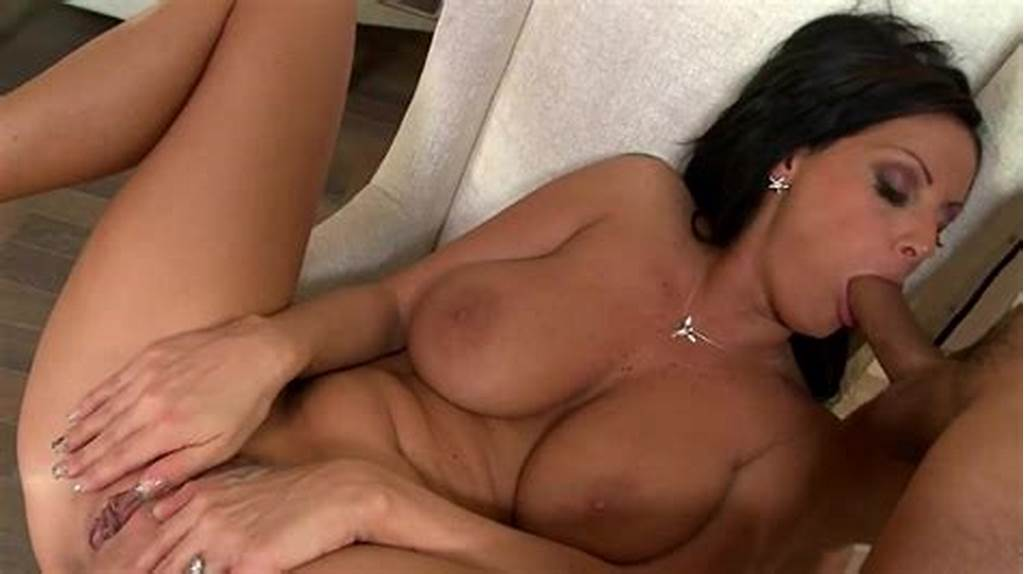 #Sheila #Grant #Is #Making #Professional #Deepthroat