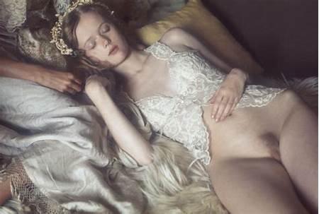 Fine Art Photography Nude Teen