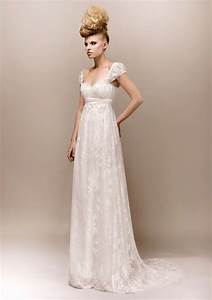 la belle elaines bridal salon seattle wedding dresses With wedding dresses seattle wa