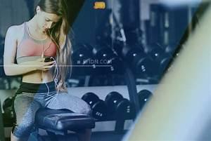 panduan fitness untuk wanita paling mudah dan efektif