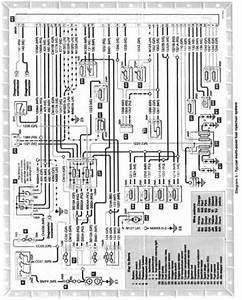Bajaj Pulsar 220 Electrical Wiring Diagram