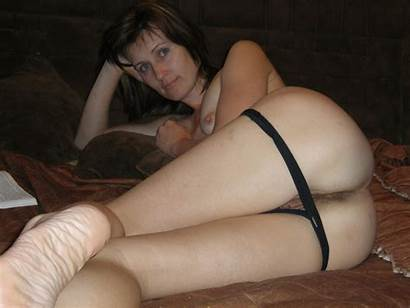Hairy Pussy Russian Milf Shows