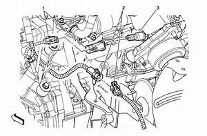 Cobalt Ss Engine Bay Wiring Diagram