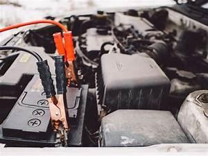 Nettoyer Sa Voiture : 15 astuces hyper pratiques pour nettoyer sa voiture en profondeur guide astuces ~ Gottalentnigeria.com Avis de Voitures