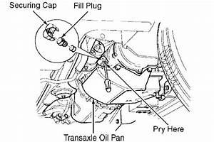 Bestseller  2001 Jetta Manual Transmission Fluid
