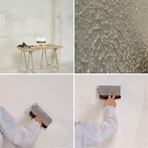 Comment Lisser Un Mur : ponceuse enduit lissage stunning sem airless extrem with ~ Dailycaller-alerts.com Idées de Décoration