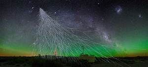 The proof is out there: extragalactic origins for cosmic ...