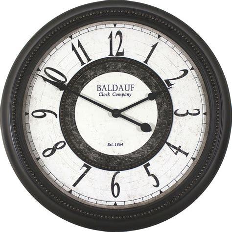 secretaire baise au bureau baldauf clock company rub 30 28 images baldauf clock