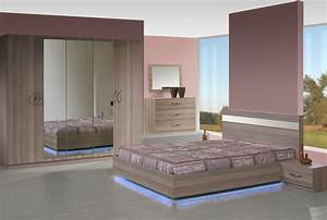 best photo des chambres a coucher ideas bikepartyus With photo de chambre a coucher adulte