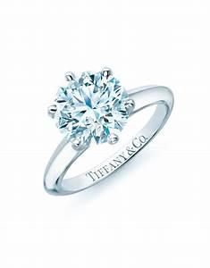 Tiffany Ring Verlobung : zu diesen verlobungsringen sagen wir ja wedding ring verlobung tiffany trauringe und ~ A.2002-acura-tl-radio.info Haus und Dekorationen