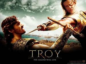 X Free Movie : download free movies download troy 2004 movie free ~ Medecine-chirurgie-esthetiques.com Avis de Voitures