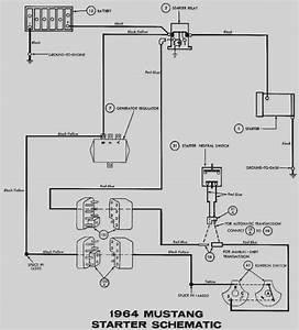 Crimestopper Sp 101 Wiring Diagram