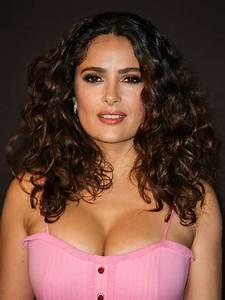 Elle Se Met Nue : salma hayek l gante dans une robe rose au lacma gala 2015 ~ Medecine-chirurgie-esthetiques.com Avis de Voitures