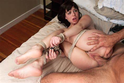 Kinky Girlfriends Rimjob And Facialed