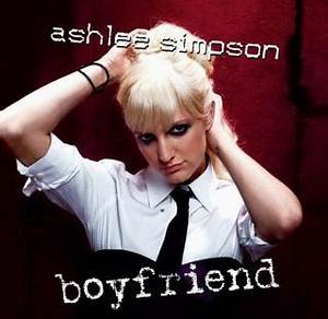 Billboard Year End Charts 2005 Boyfriend Ashlee Simpson Song Wikipedia
