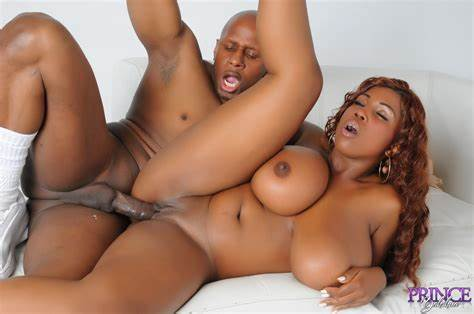 Blowie Prince Yahshua Yoga Maserati Xxx And Prince Yahshua Blow Dicked