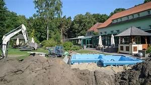 Hamm Gut Sternholz : sauna gut sternholz in hamm haaren baut um und erweitert ~ Watch28wear.com Haus und Dekorationen