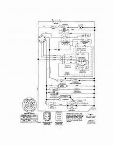 Kohler Tech Manual
