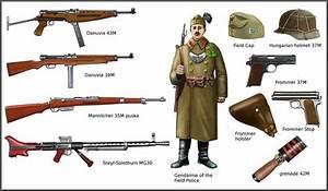 Russia  1942