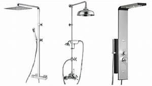 Colonne De Douche Pour Baignoire : colonne de douche baignoire colonne de baignoire ~ Edinachiropracticcenter.com Idées de Décoration