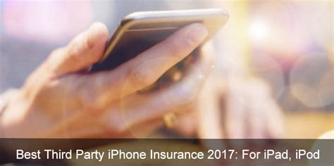 Let me explain to you how to get a car insurance claim when your car is involved in an accident. Sprint phone insurance coverage - insurance