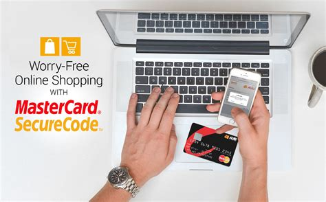 Spend and save on shopping, dining and travel. Asia United Bank: Credit Cards