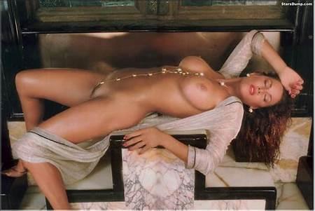 Teen Candylist Nude Gallery