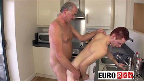 Bitch Boned Men And Roommate Sofa Fuckers Ben And Aiden At English Bf Xxx