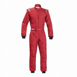 Sparco Sprint Rs 2 1 Race Suit Sparco Rs 2 1 Sprint Red