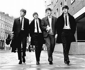 Stream: Beatles Live Show   News   Clash Magazine