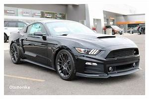2017 Roush Mustang Stage 3 for Sale
