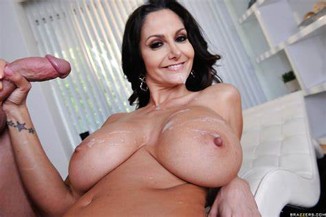 Fascinating Latin Mommiesmommie Cumshot Juicy Latino Mother Ava Addams Can Creamed All Over Immense