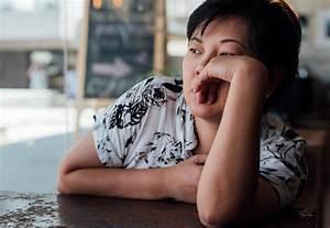 Chronic Pancreatitis  Treatments  Symptoms  And Causes