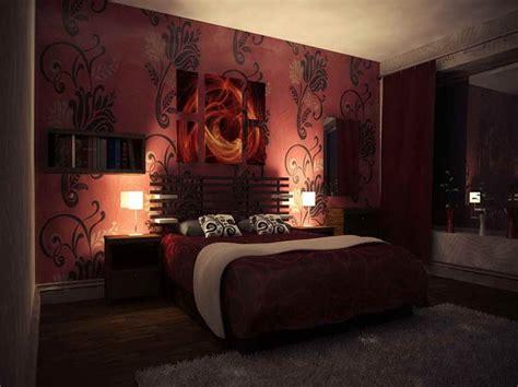 sexy bedroom decor  grey rug bedroom ideas
