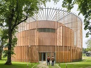 Rencontre Boulogne Sur Mer : theatre near boulogne sur mer detail inspiration ~ Maxctalentgroup.com Avis de Voitures