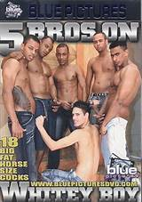 Andrei shaiko bisexual male escort