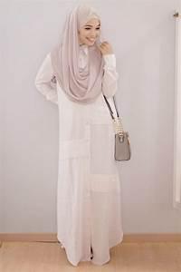 Gda, U0026, 39, S, Gallery, Simple, Clean, Look