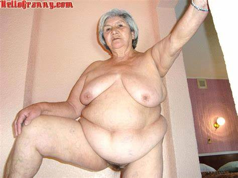 Youthful Granny Clit Thick Grannies Who Needed Porn