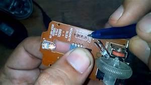 Fee12rpta Usb Curcuit Board Wiring Diagram